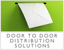 Door to Door Distribution Solutions